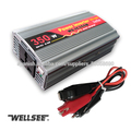 rohs del ce WELLSEE electric converter ws-ic350