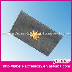 China Supplier 2015 custom made captain armband