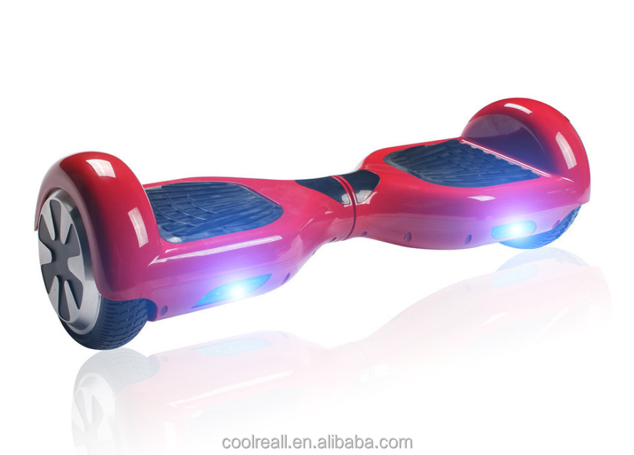 2015 hoverboard with samsung battery for christmas day. Black Bedroom Furniture Sets. Home Design Ideas