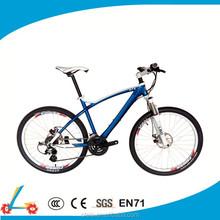 26inch cheap factory directly selling giant mountain bike