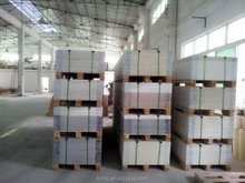 Excellent quality artificial stone solid surface bar counter/ acrylic resin material