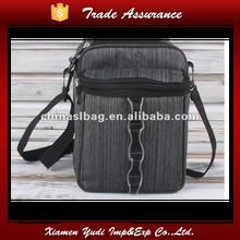 Wholesalel high quality Beer cooler bag insulated lunch cooler bag