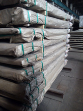 441ferrite stainless steel hot rolled cold rolled plate