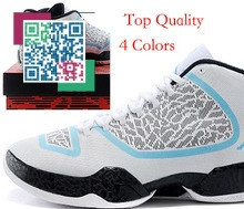 nike air jordan shoes men High Quality J 12 Athletic Shoes 2014 New Men and Women J12 XII Basketball Shoes,cheap jD 12 Fashion S