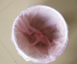 Multifunctional plastic garbage bag pe garbage bag with good quality with low price