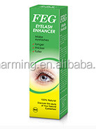 Buyer Request 3ml Mascara of Eyelash Extension/OEM&ODM