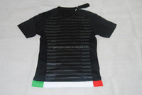 Newest 2015 America Cup Mexico Away Thailand Quality Original Nation Team Soccer Jerseys,Soccer Uniform,Football Shirts,