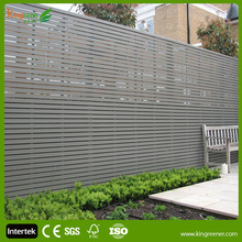 2015 hot sell Nice fence panels design/pool fence/used horse fence panels Easy Installation,