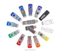 Bulk wholesale 4gb USB flash drives buy from alibaba china accept paypal