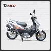 Tamco best selling modern vertical cub motorcycle