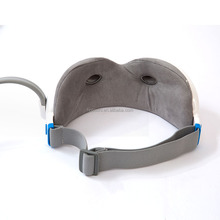 Hot Sell New Products BS-EM Eye relaxing massager