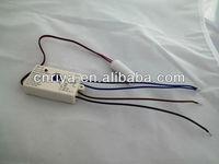 atdumatic electronic day/night light photocell sensor 12V