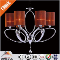 indian wrought iron led light fixtures