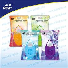 5ml Glade perfume, Air Freshener Perfume , Liquid Air Freshener