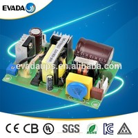 Mini electronics power 90-264V AC ac to dc swithing 12v 32w led driver