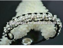 Beautiful Friendship hand make links bracelet jewellry