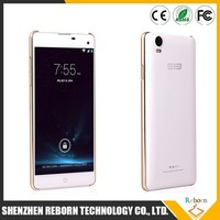 Cheap New Arrival Best China Smart unlock 3G Dual Core Wifi Mobile Phone