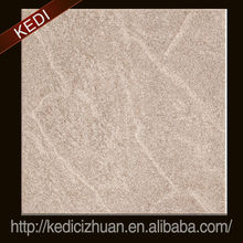 2014 new iraq ceramic tile in foshan