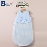 baby sleep bag with Fancy baby traveling foot cover useful infant stroller foot muff