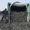 low ash Formed coal/Formed Coke/Foundry formed coke