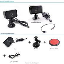 2015 newest!!! vehicle speed monitoring system Driver Fatigue Monitor system MR688 connecting with gps