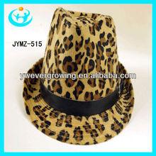 vaquero sombrero duro y la tapa& de moda sombrero de paja, sombrero de vaquero, sombreros fedora