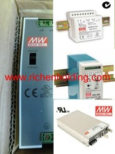 Meanwell power supply,Part number HLG-40H-48 Type A 48V/0.84A