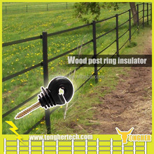 Good price UV proof ring insulator for electric fence farming