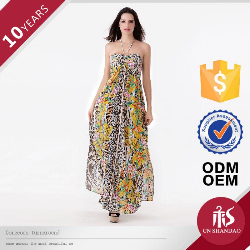 Evening Gowns Dubai Online 91