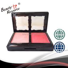 Makeup Natural Blush High Quality Blusher Compact