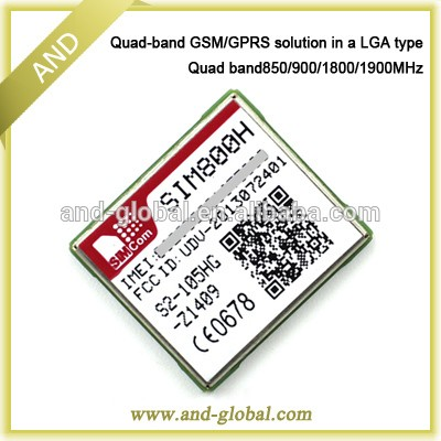 Quad-band-GSM-GPRS-module-SIM800H-featuring.jpg