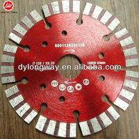 "125mm cold press segment 5""diamond saw blade for marble,granite diamond saw blades,circular diamond saw blade"