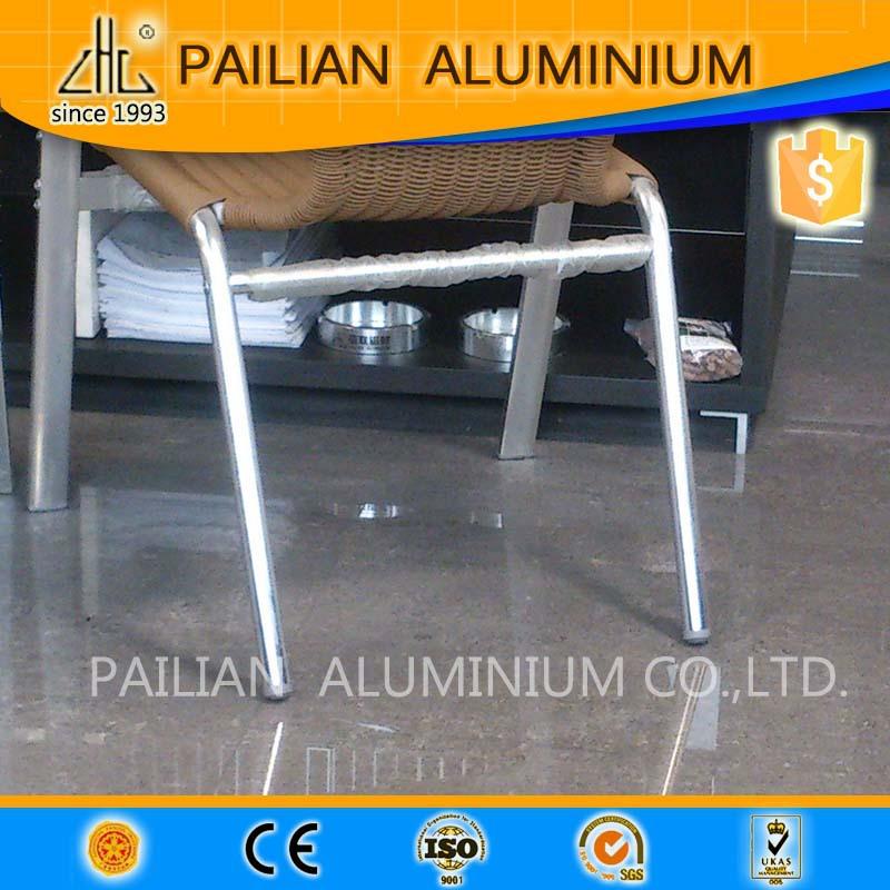 chair1542018.jpg