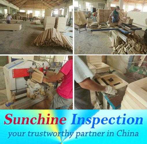 furniture-factory-audit-Shandong