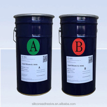 silicone sealant for concrete metal