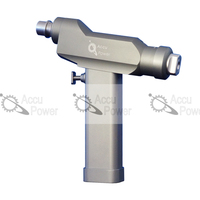 medical canulate drill/orthopaedic power drill