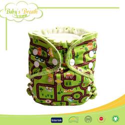 PBT005 royal baby diaper production line, royal baby diaper