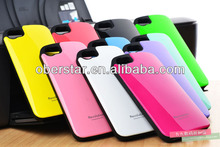 Hot silicon protecting case for iphone 5C/ protective casing cover for iphone 5s