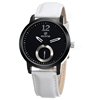 Skone 9240 different color most popular sport watch for men