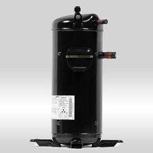 Sanyo scroll refrigeration compressors C-SB353H8A