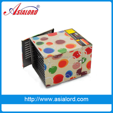 2015 Hot Sale Home Electrical Appliances Stainless Steel Dried Fruit Machines Food Dehydrator
