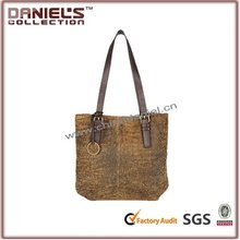 cheap ladies handbags wholesale tote bag vintage 2012