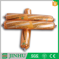 Professional manufacturer Good quality ms polymer sealant for joint sealing