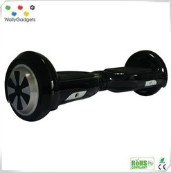 Factory supply Professional 4.4AH Electric balance scooter 2 wheel Self Balance Scooter Self-balancing scooter Smart Scooters