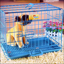 Wholesale Metal pet dog cages