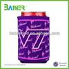 neoprene can cooler beer cooler cooler holder
