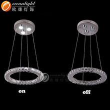 Baratos lámpara lámpara de techo, luminarias om77060 lámparas