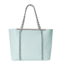 lady handbag China supplier new design brand bag with queen feelings designer handbag