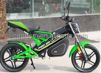cheap super bike cheap for sale 48V 1500W