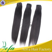 Factory cheap price free sample gold supplier raw unprocessed wholesale virgin brazilian hair